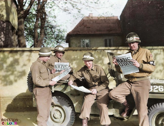 http://3.bp.blogspot.com/-1hvPndMBBLA/VU4vxywsz7I/AAAAAAABfqA/1Is_E5drHvk/s1600/WWII+colorized+(50).jpg